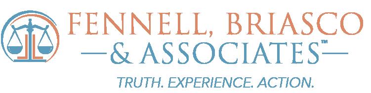 Fennell, Briasco, & Associates